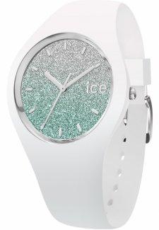 ICE Watch ICE.013430 - zegarek damski