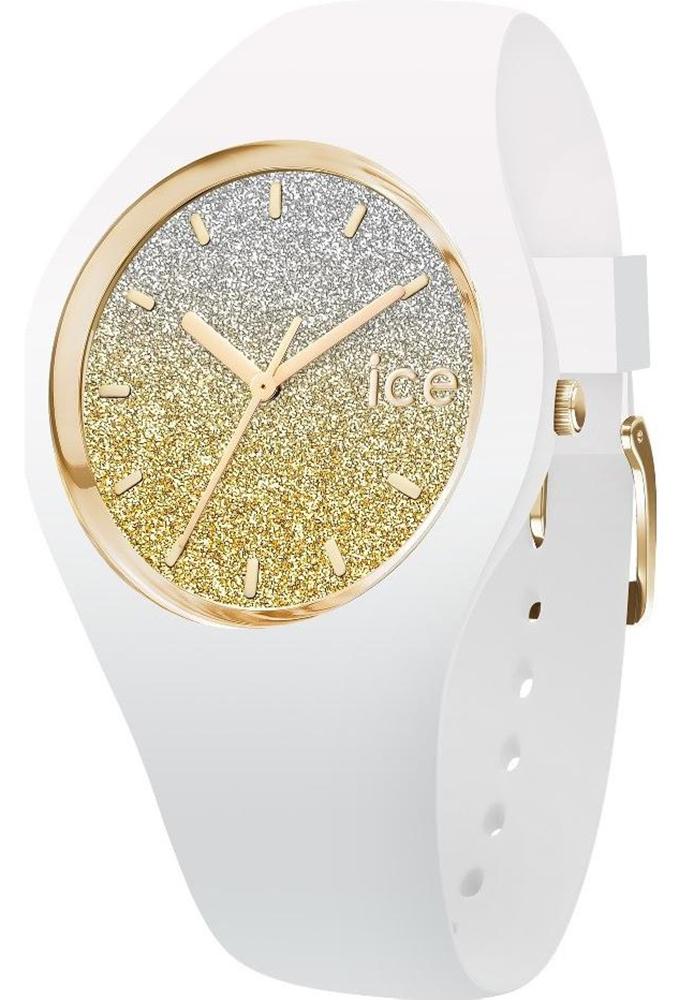 ICE Watch ICE.013432 - zegarek damski