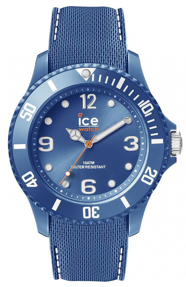 ICE Watch ICE.013618 - zegarek męski