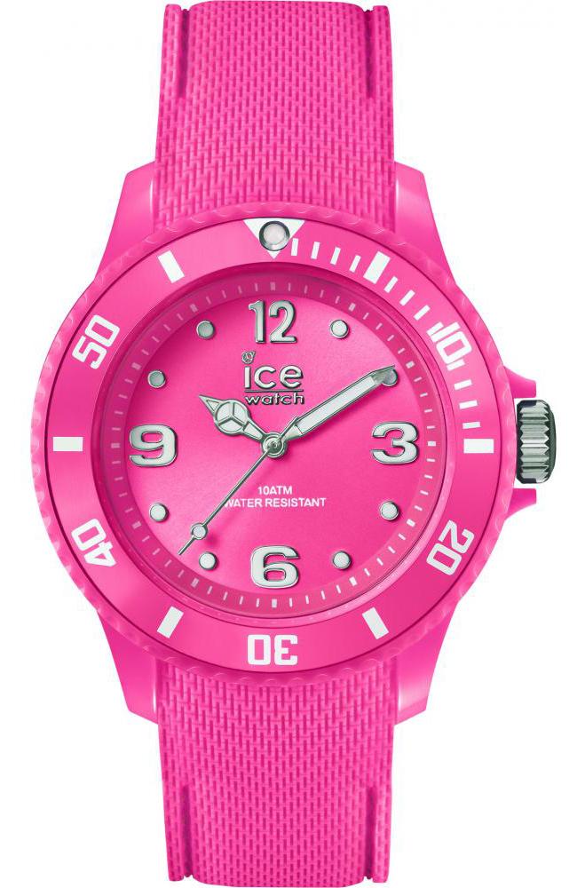 ICE Watch ICE.014230 - zegarek damski