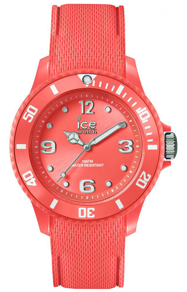 ICE Watch ICE.014231 - zegarek damski
