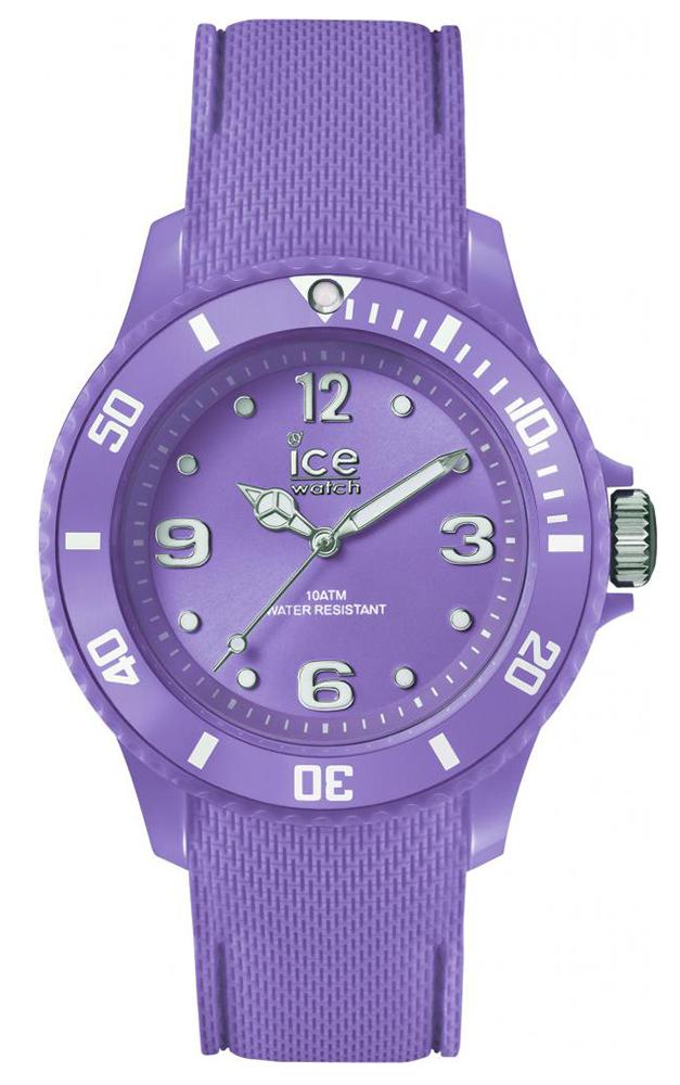 ICE Watch ICE.014235 - zegarek damski