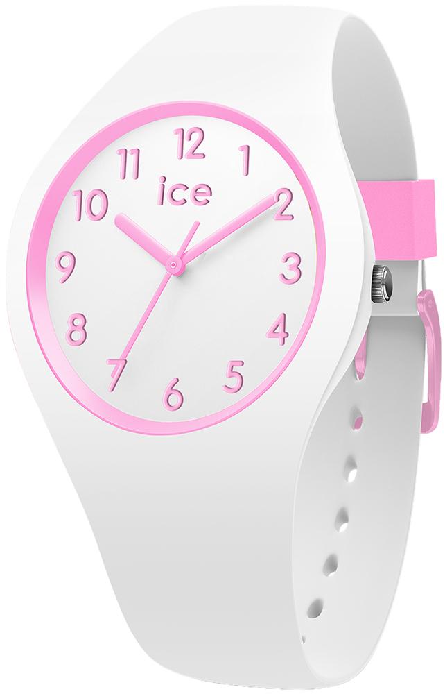 ICE Watch ICE.014426 - zegarek dla dziewczynki