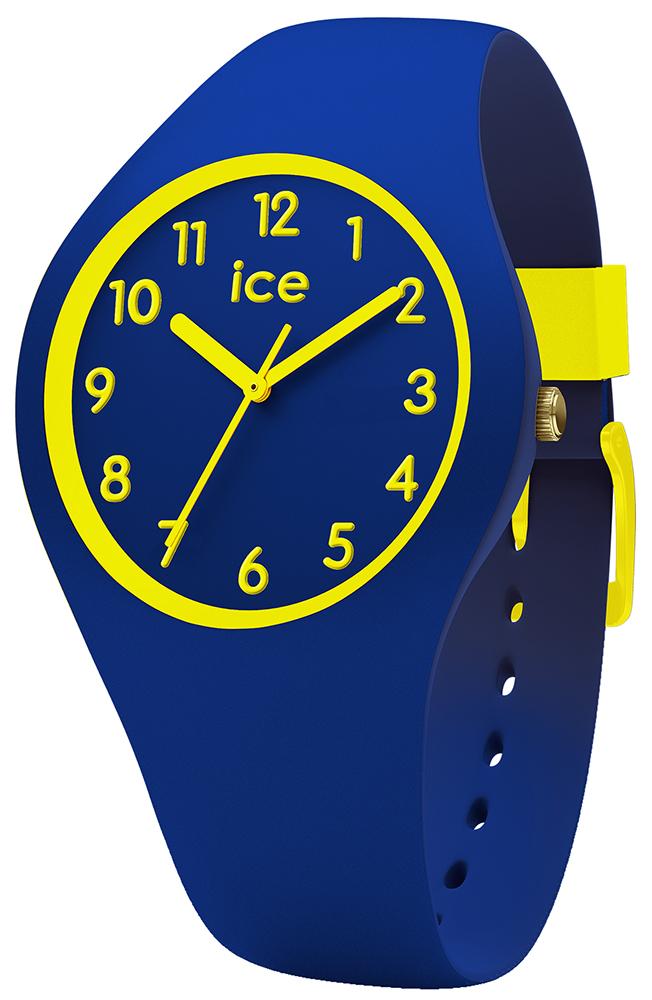 ICE Watch ICE.014427 - zegarek dla dzieci