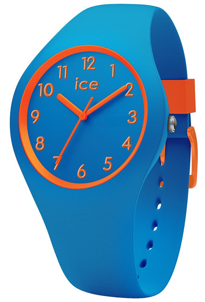 ICE Watch ICE.014428 - zegarek dla dzieci