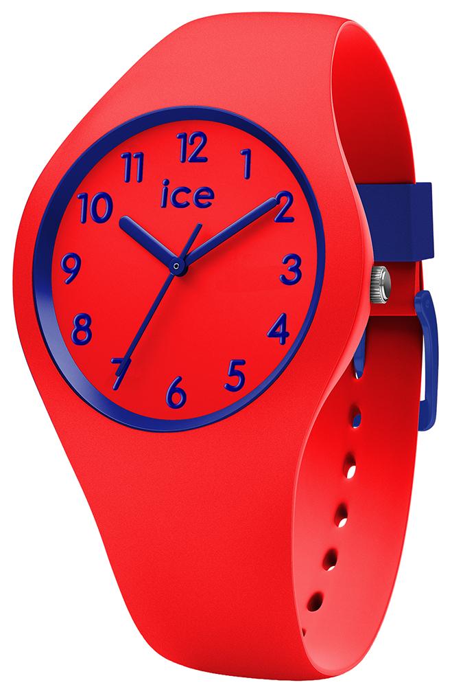 ICE Watch ICE.014429 - zegarek dla dzieci