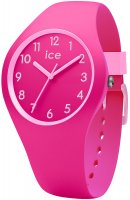 Zegarek ICE Watch  ICE.014430