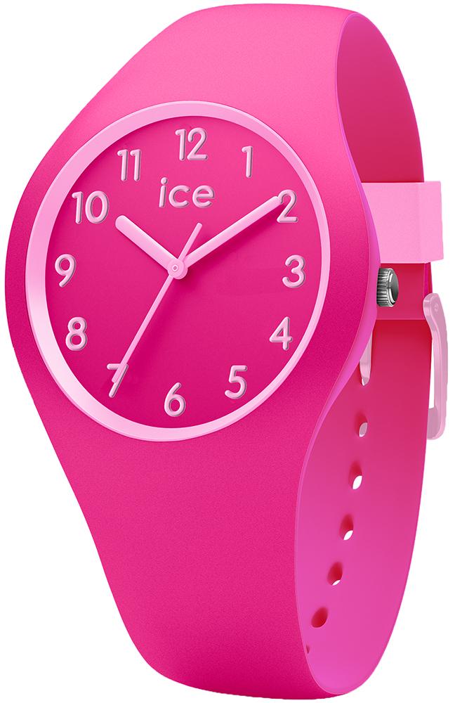 ICE Watch ICE.014430 - zegarek dla dziewczynki