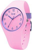 Zegarek ICE Watch  ICE.014431