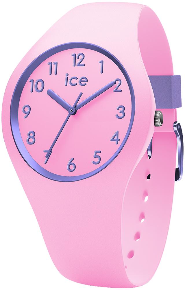 ICE Watch ICE.014431 - zegarek dla dziewczynki