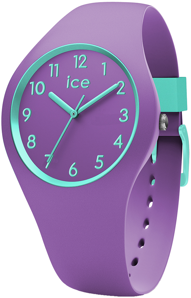 ICE Watch ICE.014432 - zegarek damski