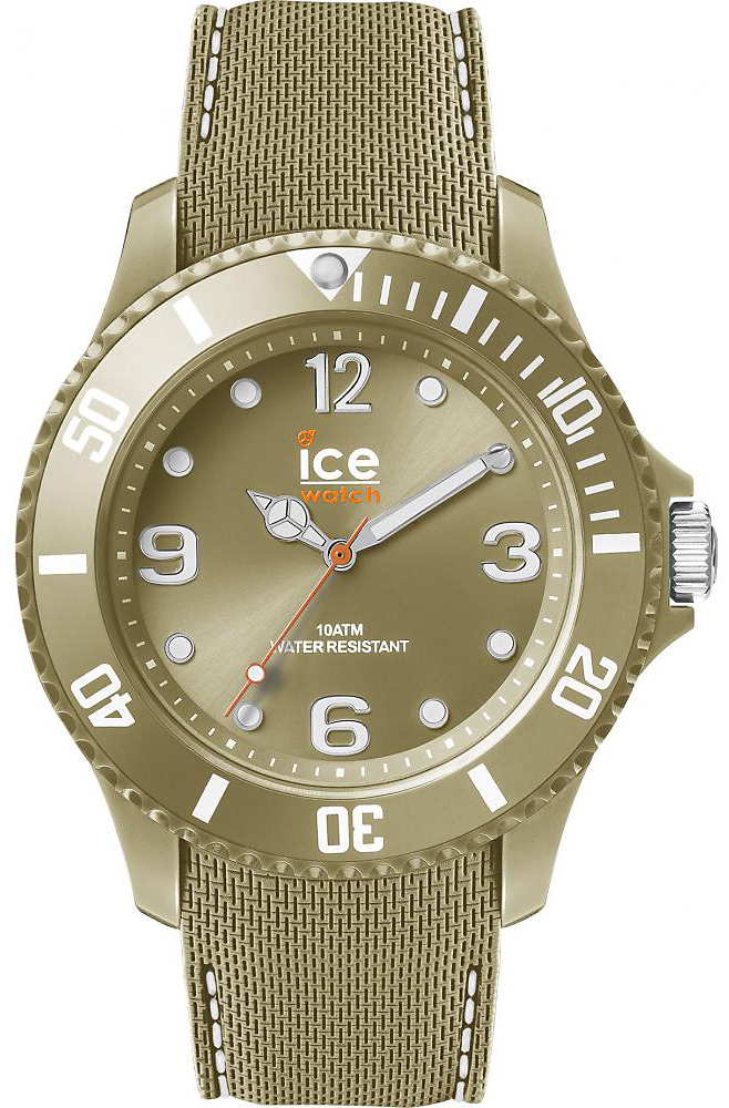 ICE Watch ICE.014554 - zegarek męski
