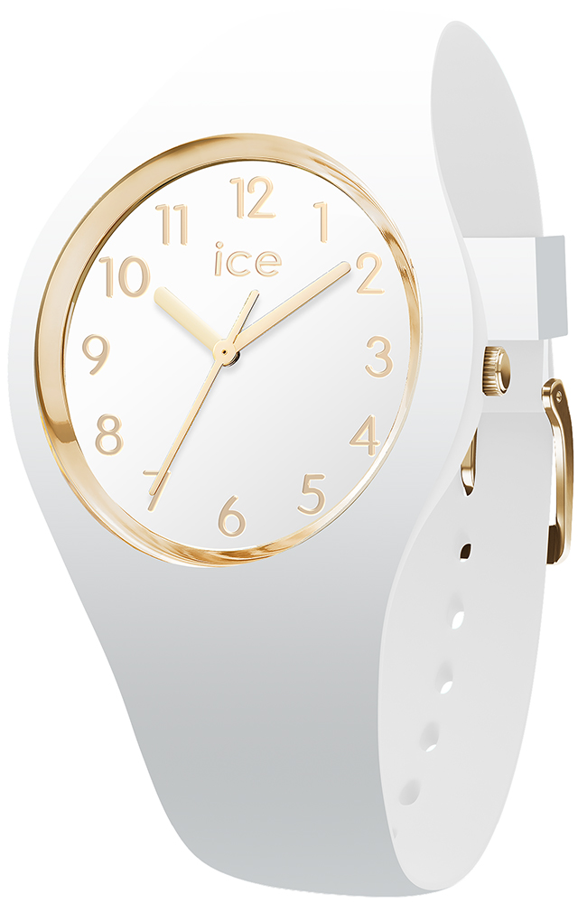 ICE Watch ICE.014759 - zegarek damski
