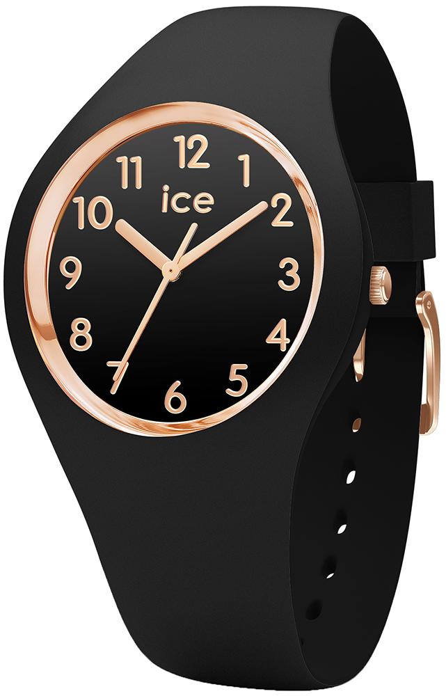 ICE Watch ICE.014760 - zegarek damski
