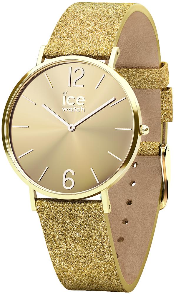 ICE Watch ICE.015087 - zegarek damski