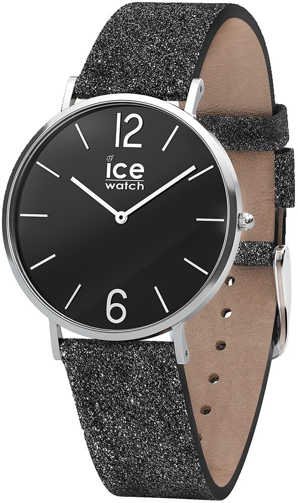 ICE Watch ICE.015088 - zegarek damski