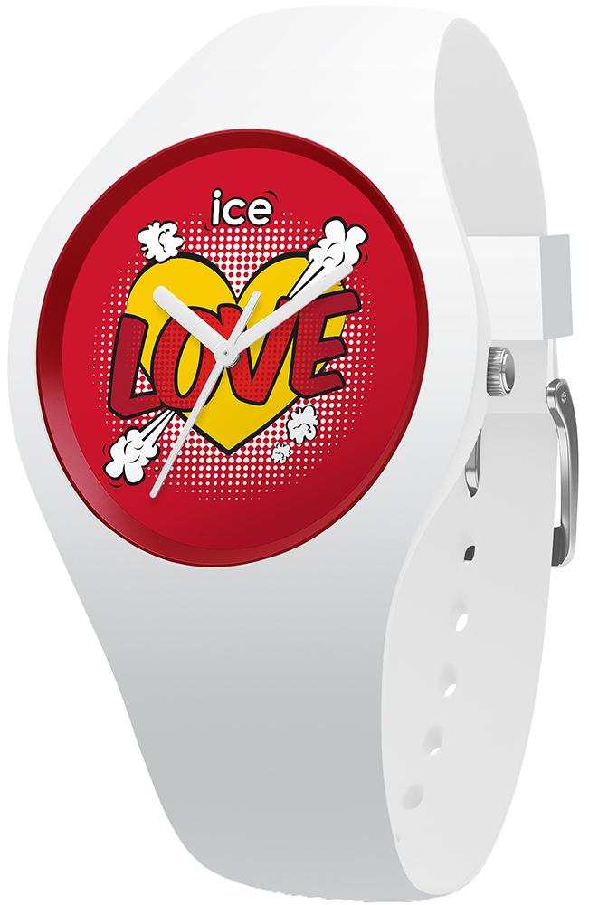 ICE Watch ICE.015267 - zegarek damski