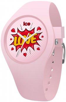 Zegarek damski ICE Watch ICE.015268