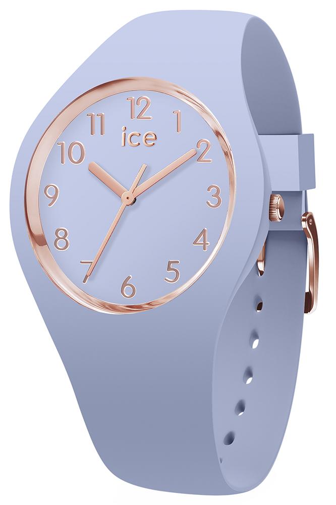 ICE Watch ICE.015329 - zegarek damski