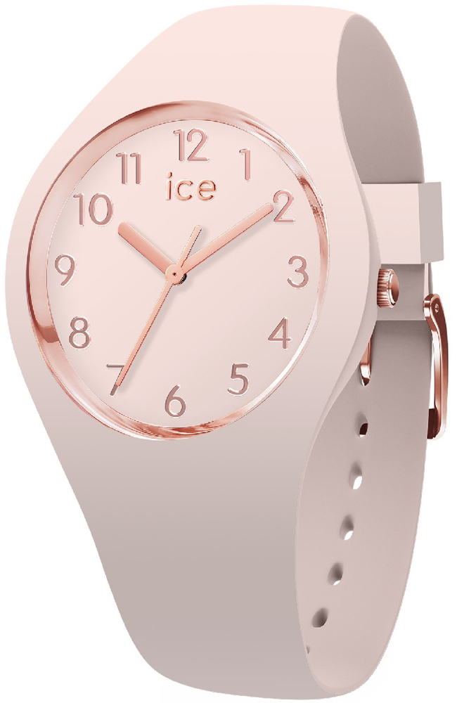 ICE Watch ICE.015330 - zegarek damski