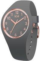 Zegarek ICE Watch  ICE.015332