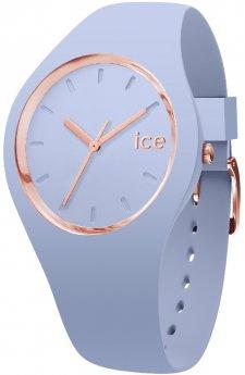 ICE Watch ICE.015333 - zegarek damski