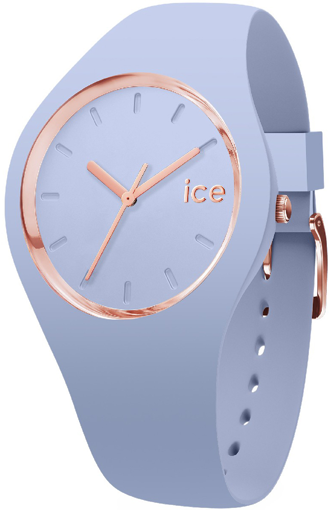 ICE Watch ICE.015333 - zegarek damski