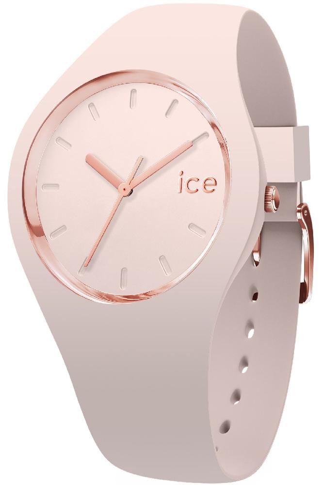ICE Watch ICE.015334 - zegarek damski