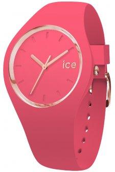 ICE Watch ICE.015335 - zegarek damski