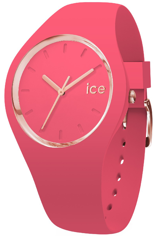 ICE Watch ICE.015335 - zegarek damski