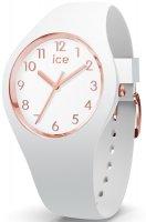 Zegarek ICE Watch  ICE.015337