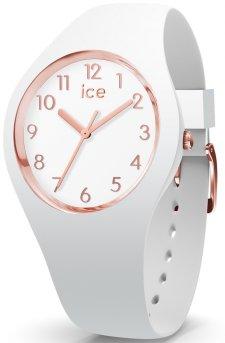 ICE Watch ICE.015337 - zegarek damski
