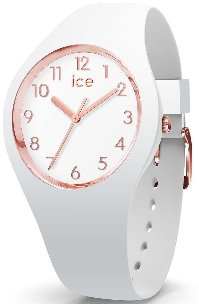 ICE Watch ICE.015337 - zegarek damski
