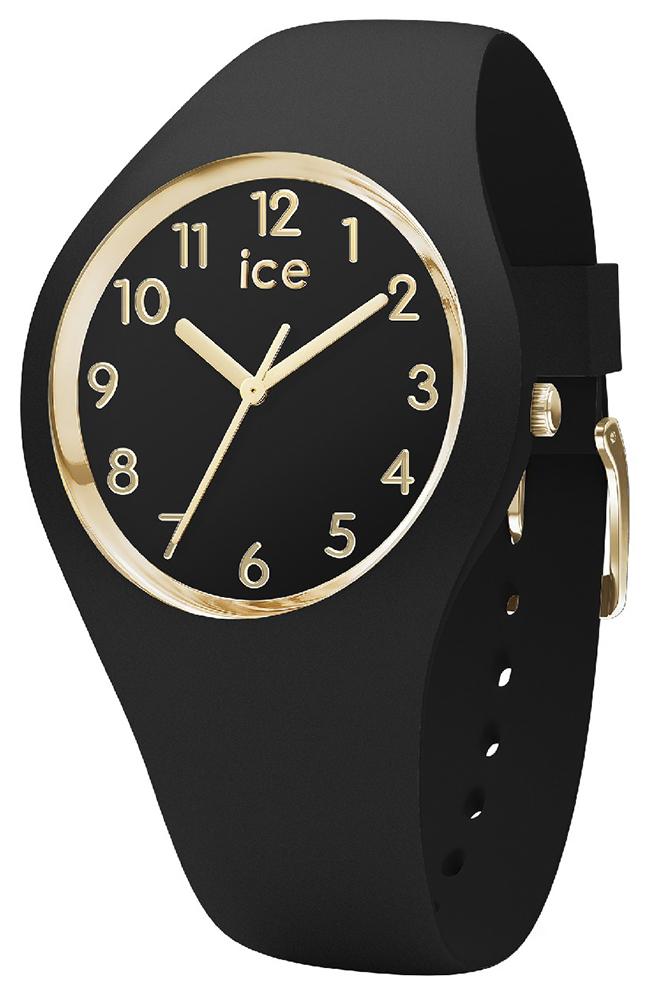 ICE Watch ICE.015338 - zegarek damski