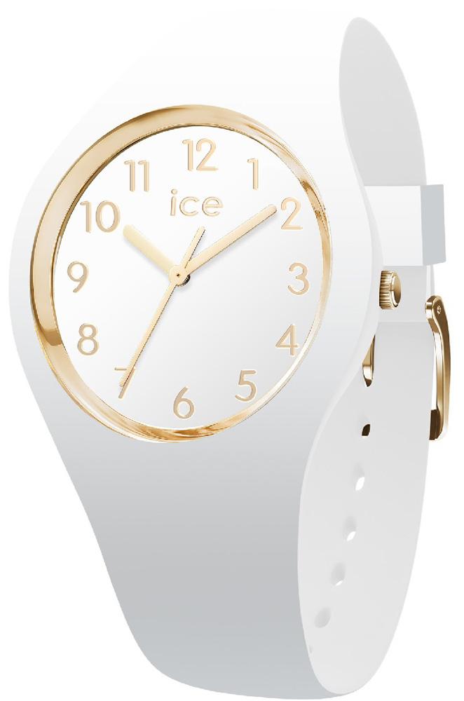 ICE Watch ICE.015339 - zegarek damski