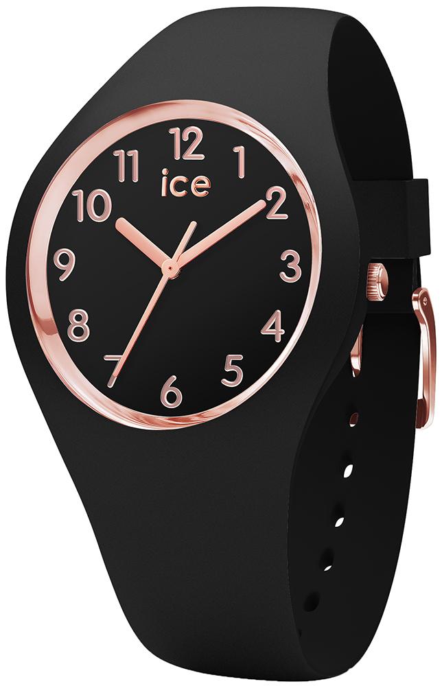 ICE Watch ICE.015340 - zegarek damski