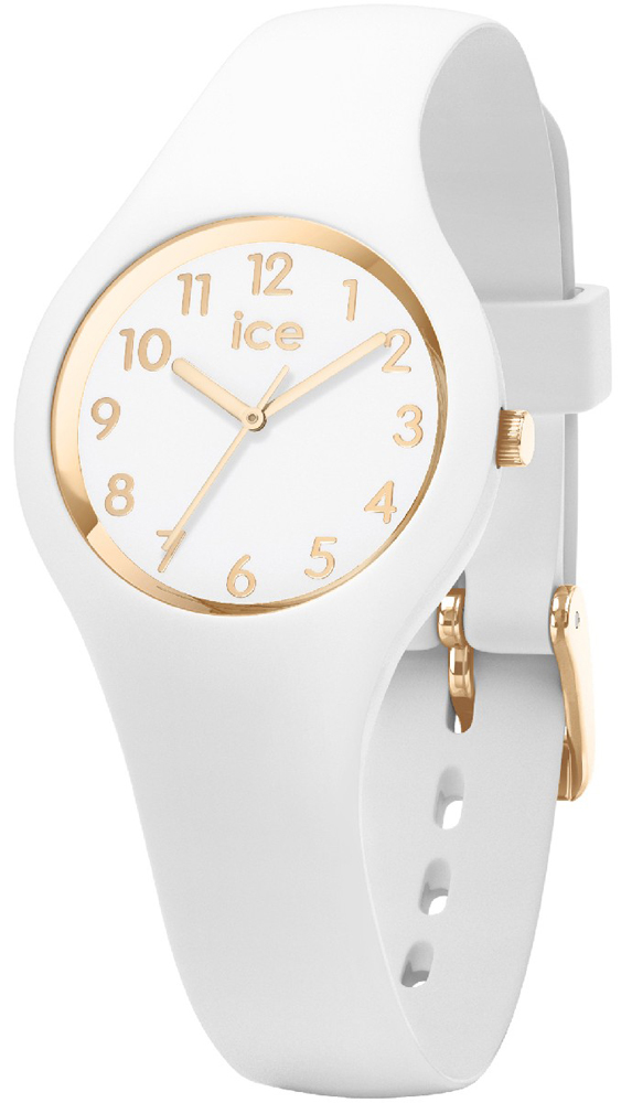 ICE Watch ICE.015341 - zegarek damski
