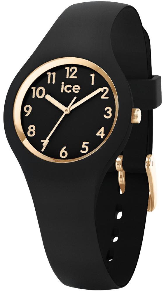 ICE Watch ICE.015342 - zegarek damski