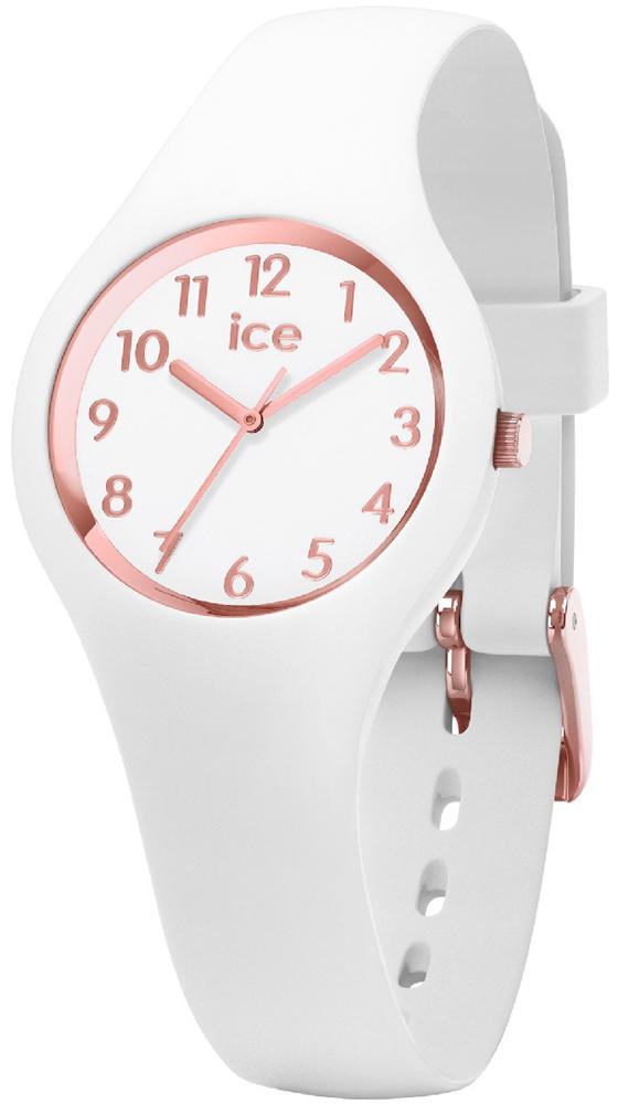 ICE Watch ICE.015343 - zegarek damski