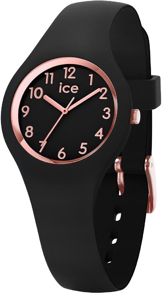 ICE Watch ICE.015344 - zegarek damski