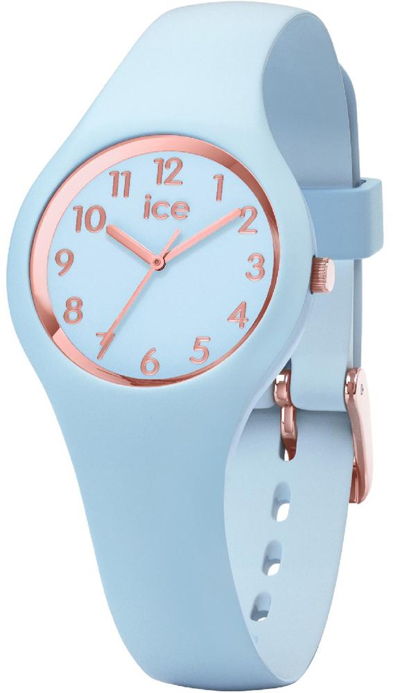 ICE Watch ICE.015345 - zegarek damski