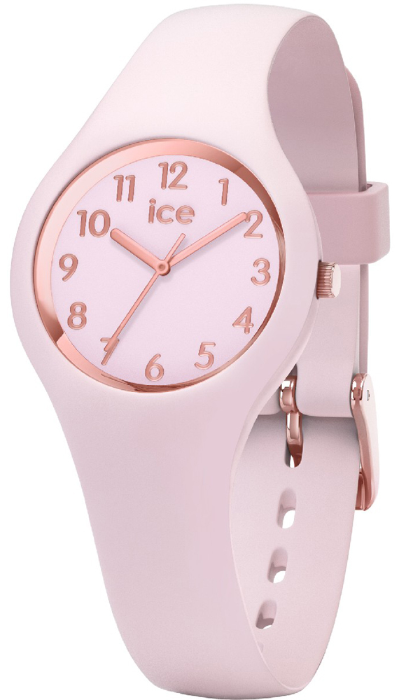 ICE Watch ICE.015346 - zegarek damski