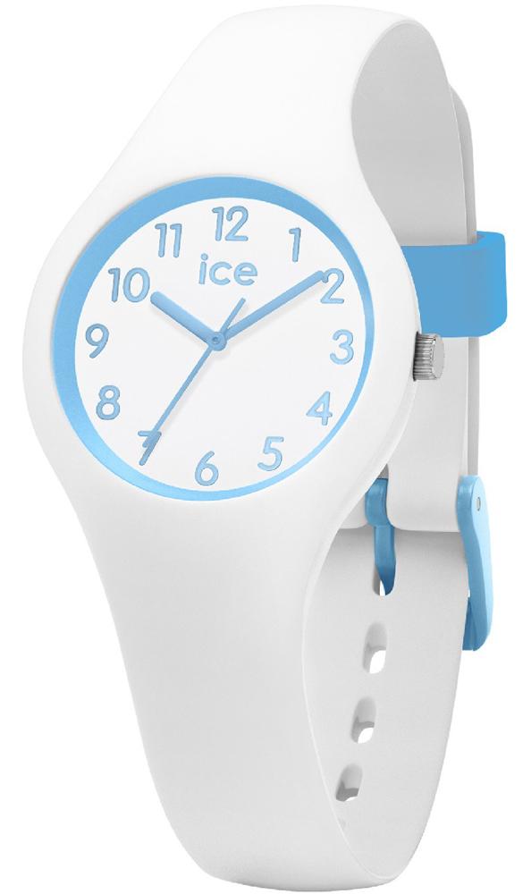 ICE Watch ICE.015348 - zegarek dla dzieci