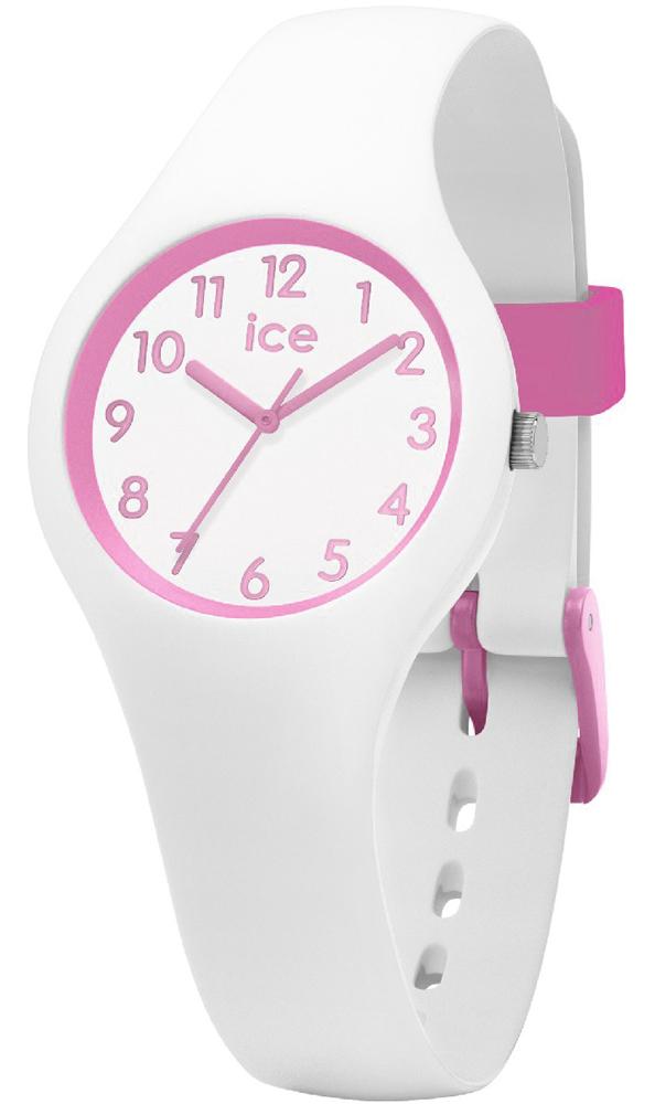 ICE Watch ICE.015349 - zegarek dla dziewczynki