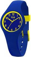 Zegarek ICE Watch  ICE.015350