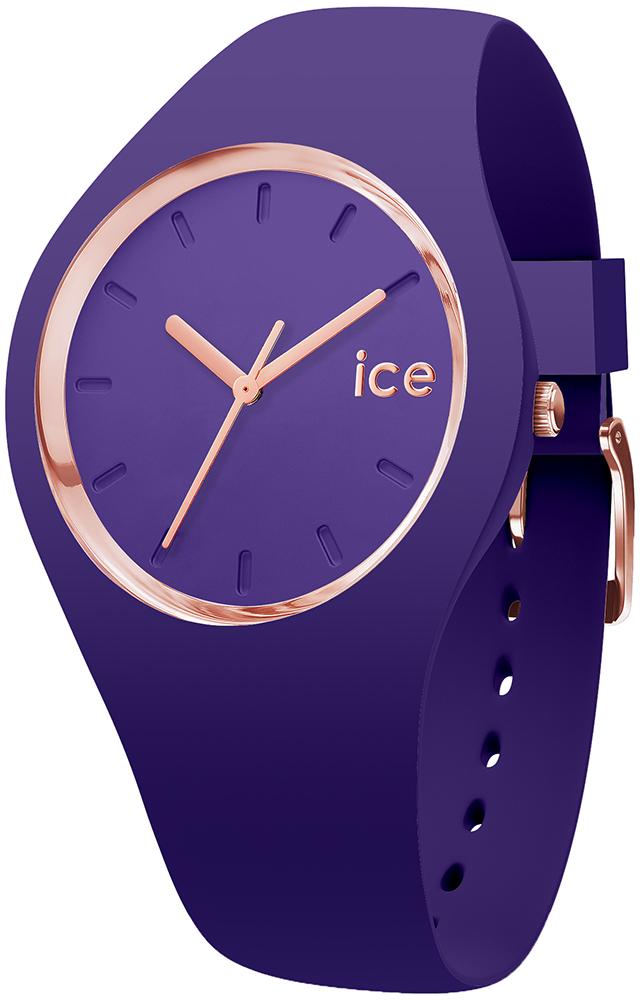 ICE Watch ICE.015696 - zegarek damski