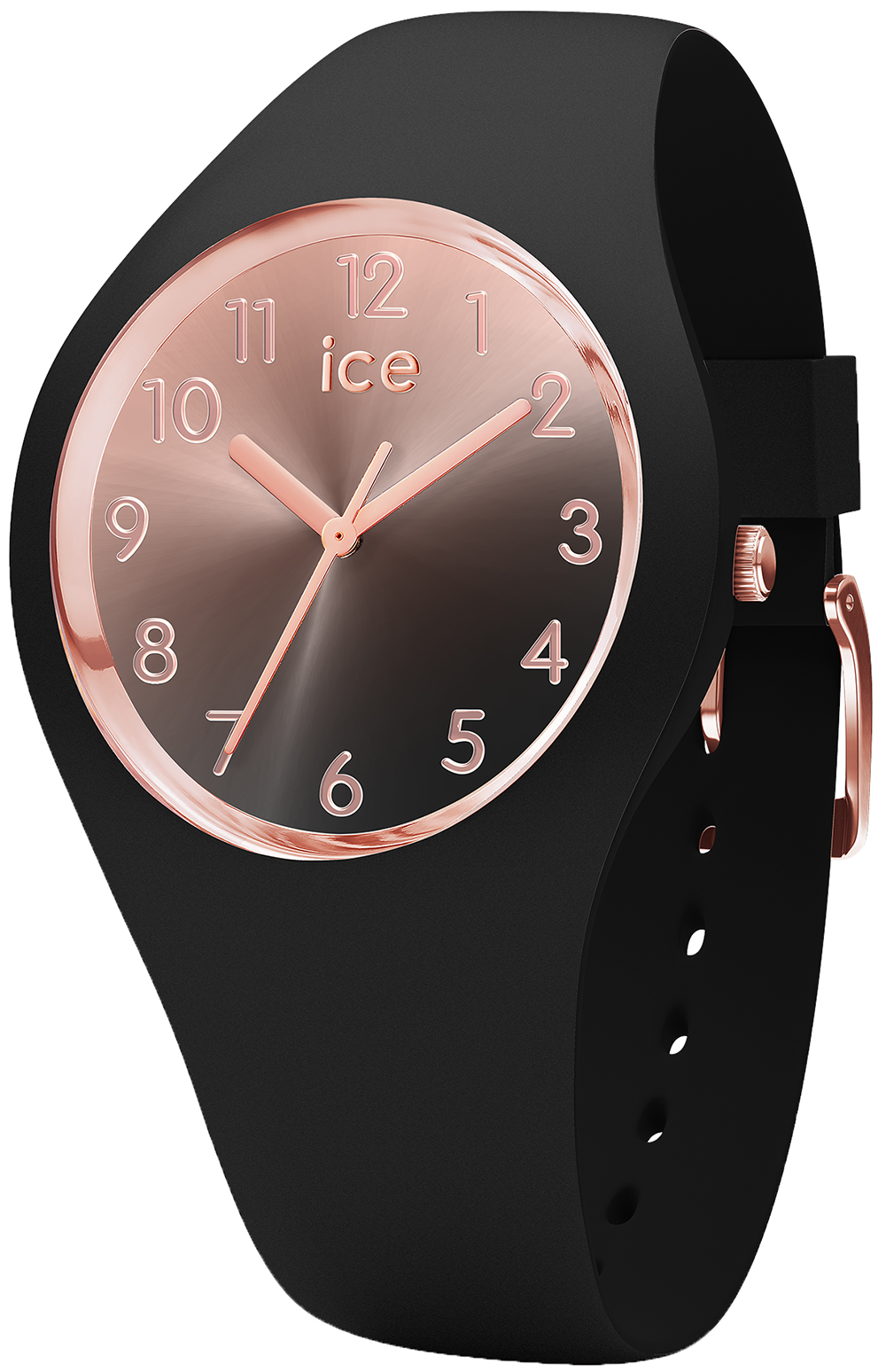 ICE Watch ICE.015746 - zegarek damski
