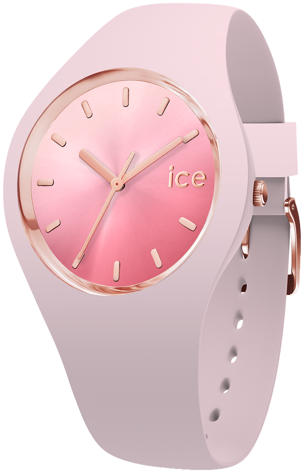 ICE Watch ICE.015747 - zegarek damski
