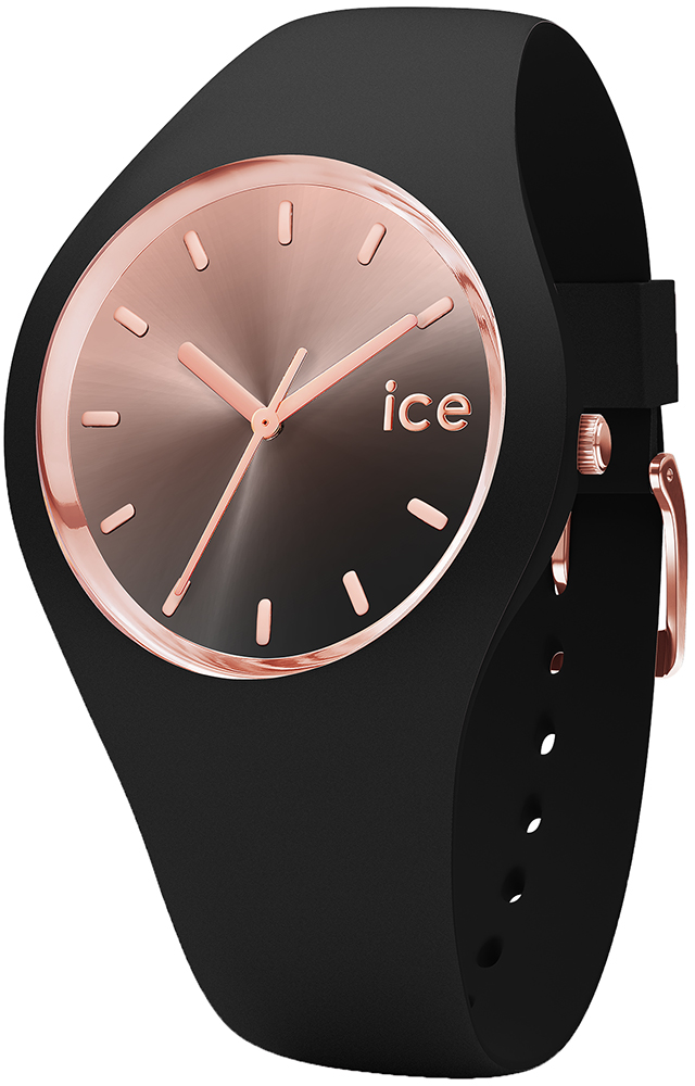 ICE Watch ICE.015748 - zegarek damski