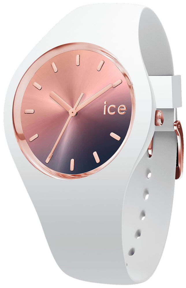 ICE Watch ICE.015749 - zegarek damski